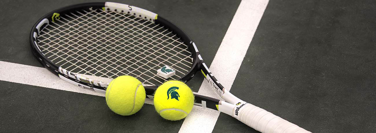 Home Page Msu Tennis Center