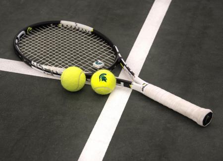 Tennis Rentals